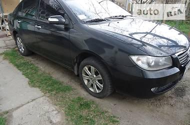 Lifan 620  2012