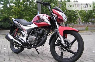 Lifan LF 150-2E 2015