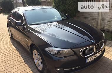 Ціни BMW Лімузин