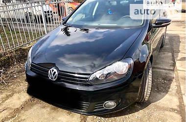 Ціни Volkswagen Лімузин