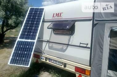 LMC Luxus 430 1988