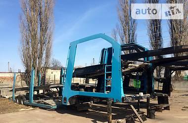 Lohr Eurolohr C2-H29S 2000