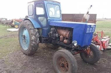 Частные объявления о продаже трактора т-40 как выложить объявление в дром бесплатно