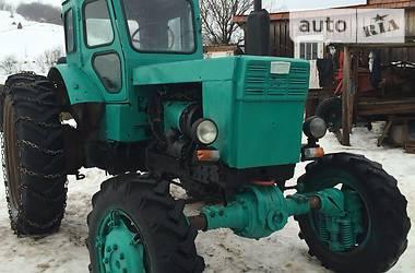 ЛТЗ T-40AM  1993
