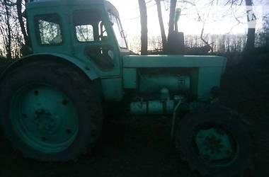 ЛТЗ T-40AM  2000