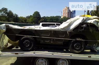 ЛуАЗ 967 967 м 1986