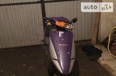Ціни Aprilia Максі-скутер