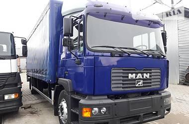 MAN 18.220  2004