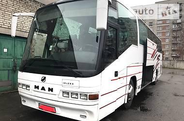 Частные объявления продажа автобусов ман мерседес-бенц 1981-1999г частные объявления по музыке и инструментам