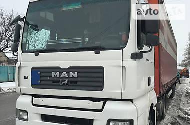 MAN 18.440  2006