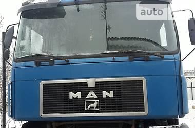 MAN 19.372  1994
