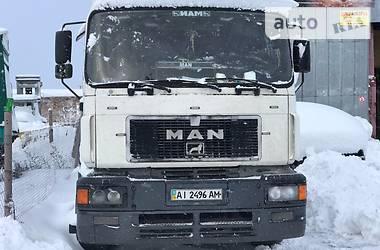 MAN 19.403  1999