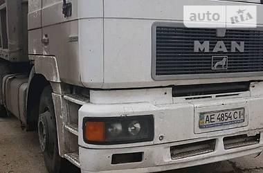 MAN 19.403  1996