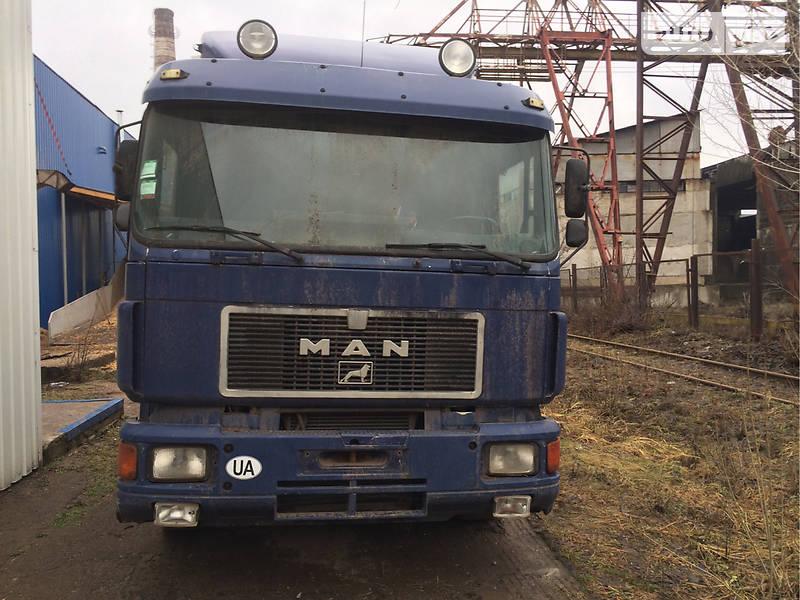 MAN 19.422