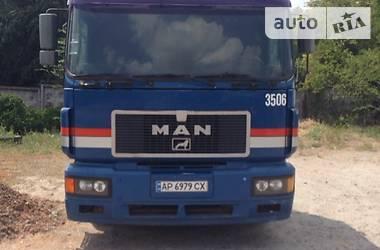 MAN 26.403  1998