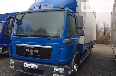 MAN 8.180   2012