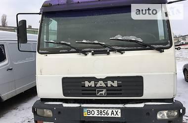 MAN 8.180  2004