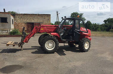 Manitou MLT 935  1994