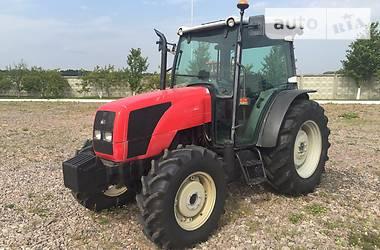 Massey Ferguson 24 40 2005