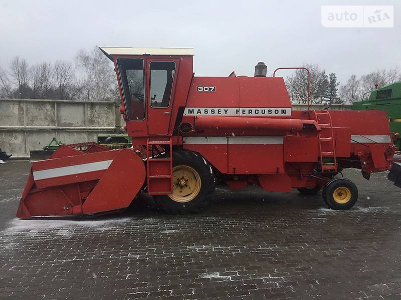 Купить Трактор Беларус МТЗ 952 описание цена: продажа.