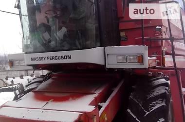 Massey Ferguson 38 MF 38 1998