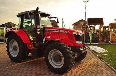 Трактор Одесса: продажа б/у тракторов, купить бульдозер.