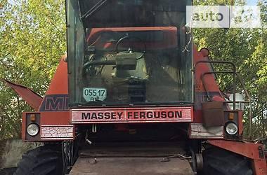 Massey Ferguson MF  1994