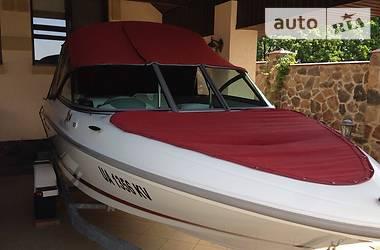 Maxum 1800MX  2005