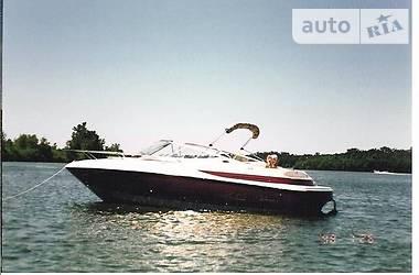 Maxum 2300  1996