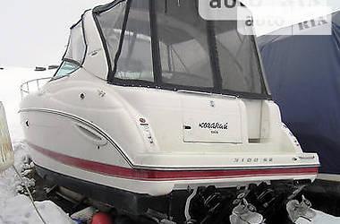 Maxum 3100  2005