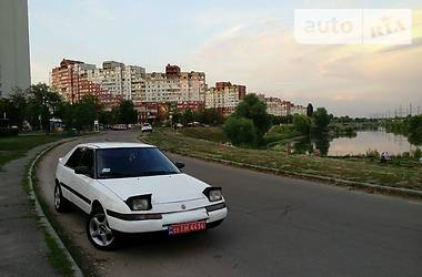 Mazda 323 F  1994
