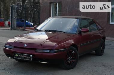 Mazda 323  1994