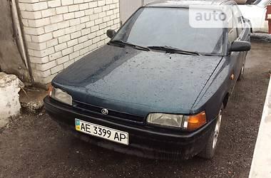 Mazda 323 1.7 1992