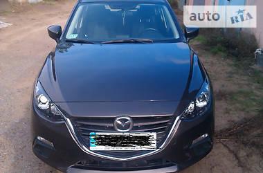 Mazda 3 2.0i_09 2014