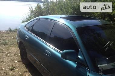 Mazda 626  1995