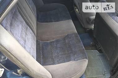 Mazda 626 1.8 1999