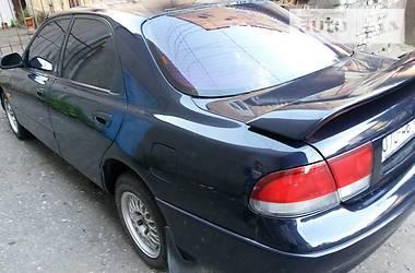 Mazda 626  1994