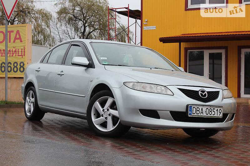 Продажа не растаможенных авто в Украине на RST. Купить не.