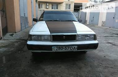 Mazda 929 cosmo 1988