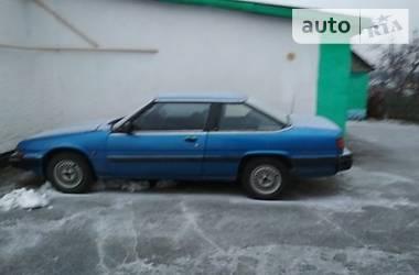 Mazda 929 Cosmo 1986