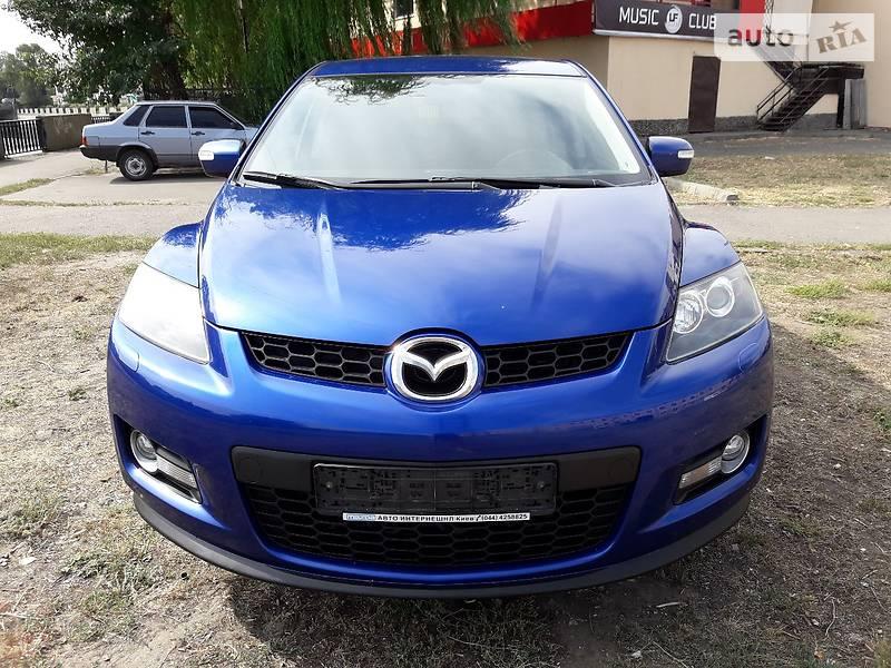 Mazda - RX 7 - Технически характеристики, Разход на гориво