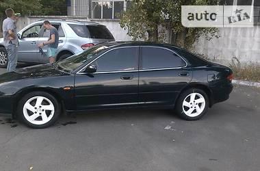 Mazda Xedos 6  1998