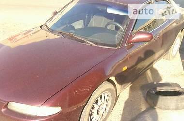 Mazda Xedos 6 1994