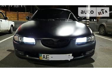 Mazda Xedos 6 2.0 1996