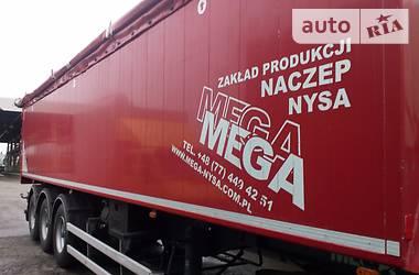 MEGA MNW  2007