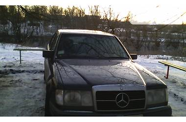 Mercedes-Benz 10/20 HP Posen  1992