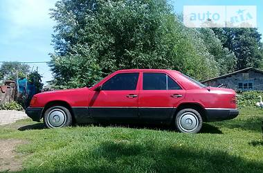 Mercedes-Benz 10/20 HP Posen  1988