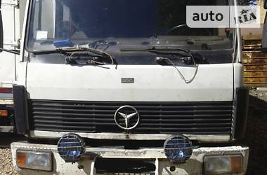 Mercedes-Benz 1320  1990
