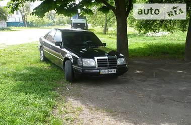 Mercedes-Benz 220 Comfort  1994