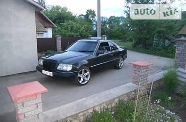 AUTO.RIA – MT-3 80 1986 года в Украине - купить МТЗ 80.
